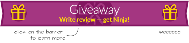 NKS: Subscription WordPress Plugin Giveaway