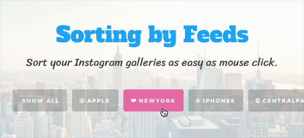 Instagram Feed Gallery — WordPress Instagram Plugin Free Download #1 free download Instagram Feed Gallery — WordPress Instagram Plugin Free Download #1 nulled Instagram Feed Gallery — WordPress Instagram Plugin Free Download #1