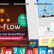 Flow Flow Social Streams for WordPress Banner