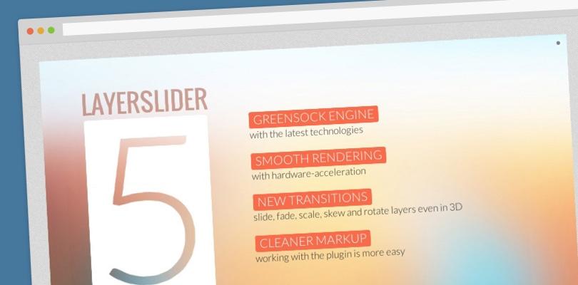 how to add cloud effect revolution slider wordpress