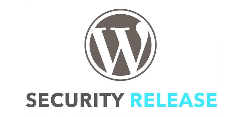 WordPress-Security-Release-4.5.3