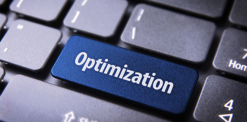 Optimization