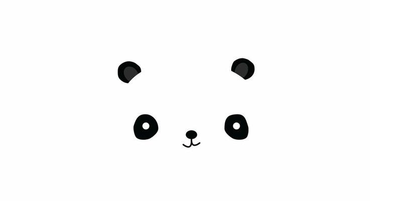 12 Best Minimalist WordPress Themes