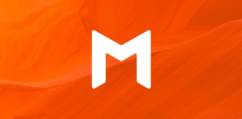 Monarch — Social Sharing WordPress Plugin