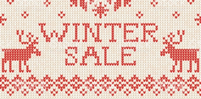 winter-sale-2016
