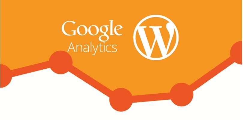 Analytics-Main