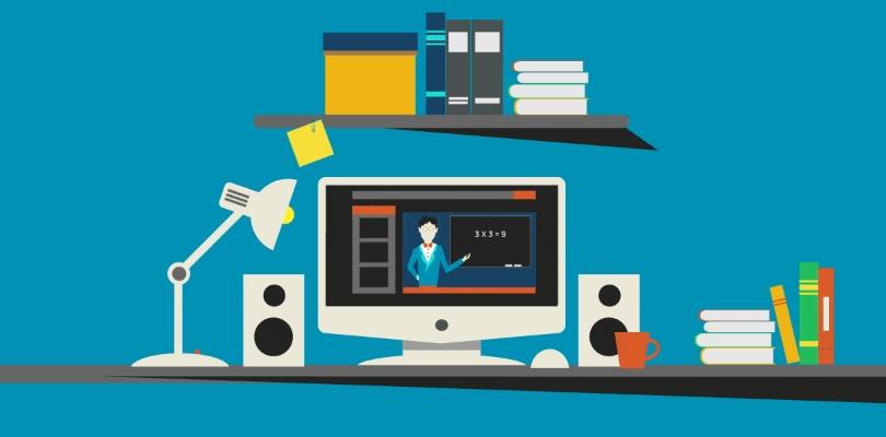 Best Online Courses for WordPress Beginners
