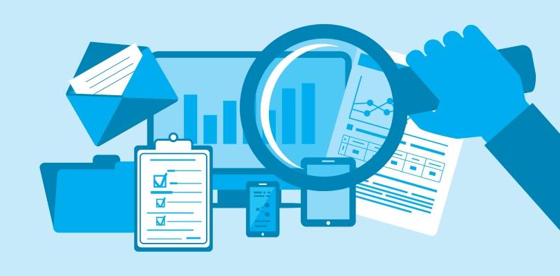 Monitoring WordPress Activity via the Dashboard