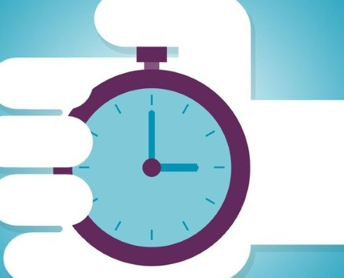 Increase the Time Visitors Spend on Your WordPress Site